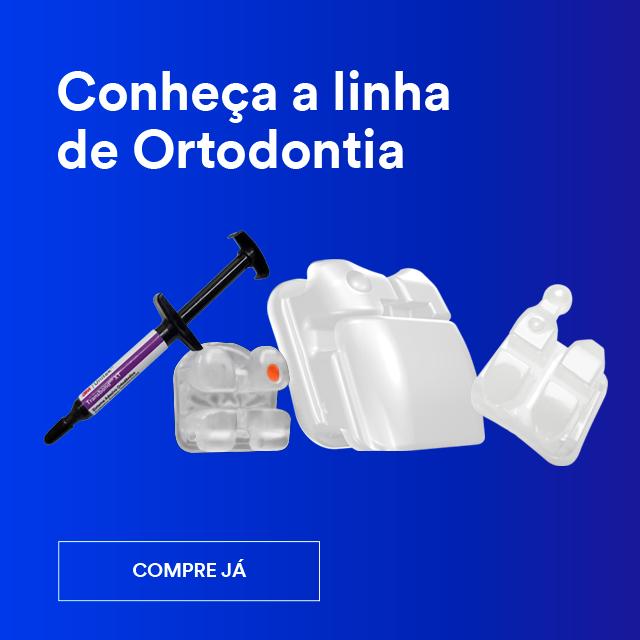 Ortho