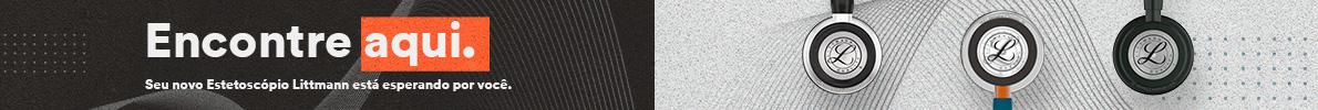 Banner - Estetoscopio