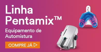 Pentamix - Mini