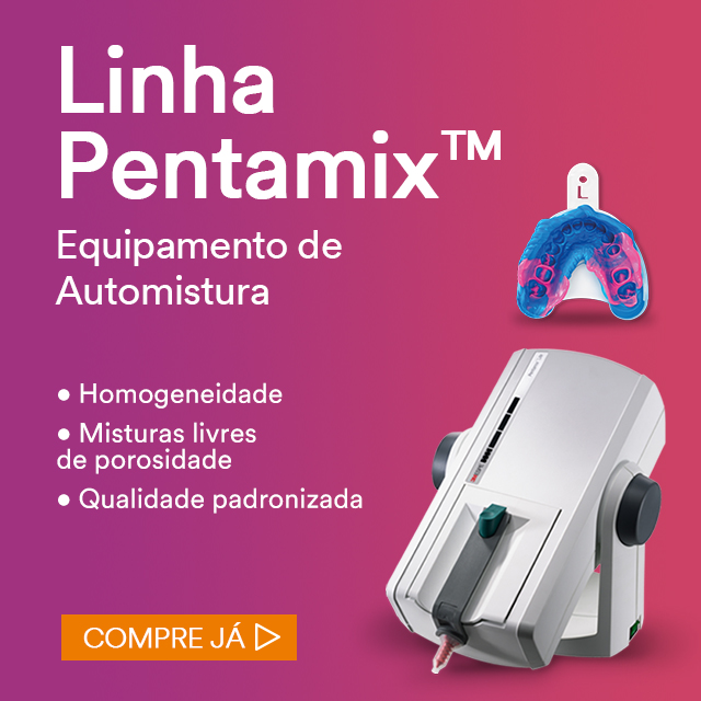 Pentamix