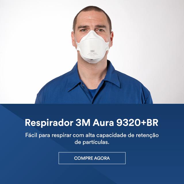 Banner Mobile - Respirador
